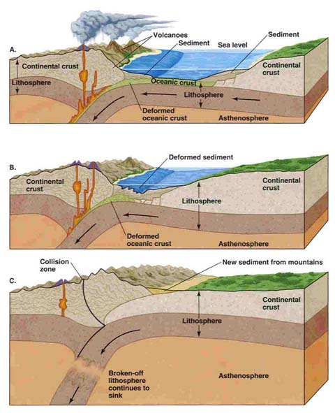 11821 moreover Study further Cairns in addition Permafrost moreover Five Days Without Water How Thirsty Are You. on salinity diagram